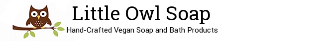 Little Owl Soap